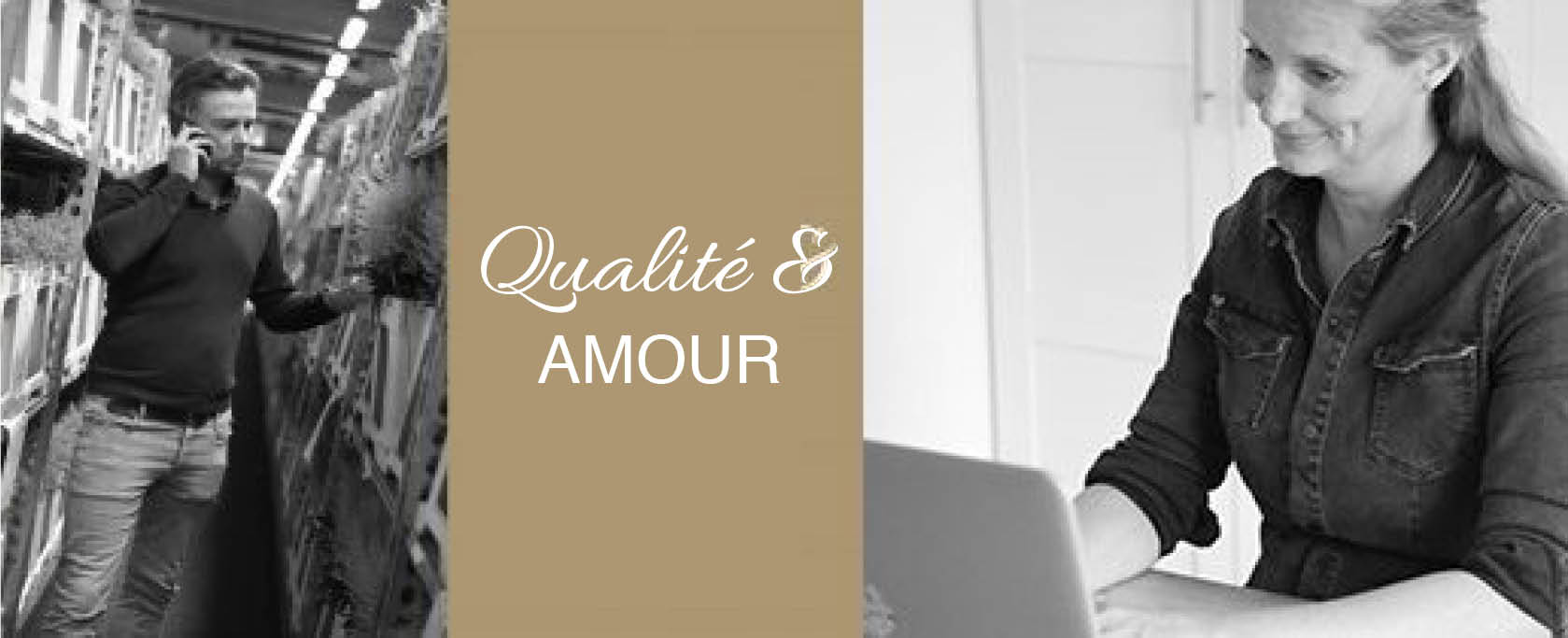 quality&amour_mob